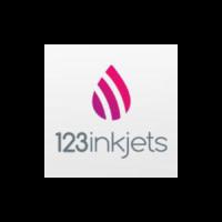 HOT OFFER: Shop at 123inkjets and save up to 75% on compatible ink & toner compare to branded/OEM ink & toner!
