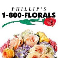 SPECIAL OFFER: Send Flowers Today!