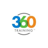 360Training - 66% Off Microsoft Excel Value Bundle