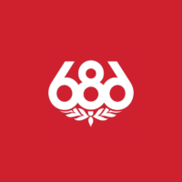 Shop 686 Technical Apparel - SPECIAL OFFER: 686 offers a full line of snowboarding and technical winter apparel, jackets, pants and outerwear with advanced snow technology. You'll love this terrific voucher!
