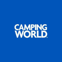 UNIQUE SAVING OPPORTUNITY! Back to camping! Up to 70% on select camping essentials!