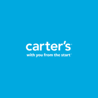 HOT DEAL! Labor Day deal - 50% discount on the Entire Site + Take an Extra 40% discount on Clearance In-store and Online. You'll love this wonderful deal by Carter's, Inc.