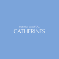 GREAT SAVING OPPORTUNITY: Catherine's Activewear.