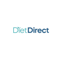 Take 20% discount on The Entire WonderSlim Line! You'll love this incredible deal by Diet Direct!