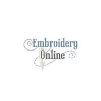 EmbroideryOnline.com