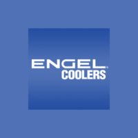 Engel Coolers - receive a discount of 5% on and Free Shipping Over $50 with Promo Code RKAFF007. You'll love this fantastic saving opportunity from Engel Coolers!