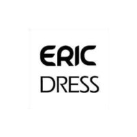 Ericdress Previous Hot Holiday Shopping Sales receive a discount of up to 90% on.