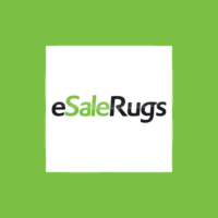 Mega Summer deal : 80% discount on at eSaleRugs! Checkout this exceptional 80% offer by eSaleRugs!