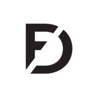 FramesDirect