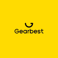 HOT OFFER: New to Gearbest? Up to 90% discount on and Get Free Coupons. You'll love this fantastic saving opportunity from Gearbest!
