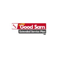 Good Sam Extended Service Plan