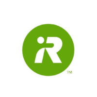 New from iRobot: Save up to $100 on select iRobot Roomba robot vacuums - SPECIAL OFFER: New from iRobot: discount up to $100 on select iRobot Roomba robot vacuums! Offer ends 9.5.20 at iRobot.com. Enjoy this great deal!