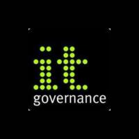 IT Governance (US)