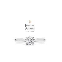 2019 Holidays Discount Coupon - 20% discount on on all orders and Now with free shipping. Checkout this excellent 20% sale by Jewelry Affairs!