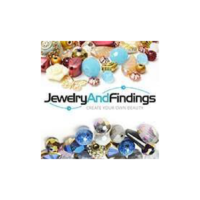 HOT DEAL! Up to 75% off Jewelry Beads and Findings Wholesale.