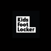 Kids Foot Locker