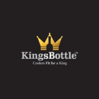 Kings Bottle