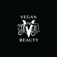 SPECIAL OFFER: Buy any 2 Super Pomades, Get 1 Free! You'll love this amazing saving opportunity from KVD Vegan Beauty!