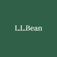 Free Shipping on Backpacks through 8/30. Shop now at L.L.Bean!