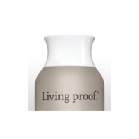 SPECIAL OFFER: FREE Perfect hair Day samples with all orders and an extra free travel size w/$39 Plus purchase (No promo code needed)! Checkout this incredible deal by Living Proof!