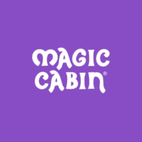 SPECIAL OFFER: Save up To 30% discount on Best-Selling Toys and Games at Magic Cabin! Make sure to checkout this amazing offer by Magic Cabin!