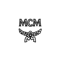 Enjoy up To 40% Off Online and in Stores at Mcm!