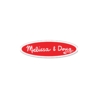Take 20% discount on Melissa & Doug Back To School Items in the Back To School Shop. use voucher SCHOOLTIME. You'll love this terrific saving opportunity by Melissa and Doug!