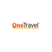 GREAT SAVING OPPORTUNITY: Book Cheap Hotels and Get up to 35% discount on on Published Hotel Rates!! Book Now! Checkout this remarkable 35% saving opportunity by OneTravel.com!