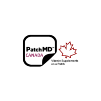 SPECIAL OFFER: Cyber Holidays: Buy 1 Get 1 Free Sale. Make sure to checkout this remarkable offer by patchmd.com!