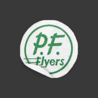 Kid's Shoes Sale: Kid's Shoes $15 (plus Free Shipping Sitewide!) at Pfflyers.Com! Offer Valid Through 8/31! You'll love this terrific saving opportunity from PF Flyers!