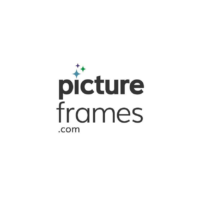 WOW! Join the email subscribers list at PictureFrames.com & save 15% on your next order. Click Here to Sign Up Now. Make sure to checkout this excellent promotion by Picture Frames!