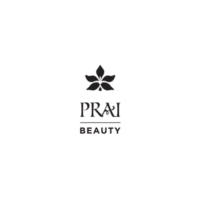 Save 20% on your first purchase with email sign up! You'll love this incredible saving opportunity from Prai Beauty!