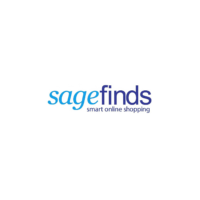 15% Off Tops & Tunics - SageFinds - EXCEPTIONAL DEAL! Link to receive a discount of 15% on Tops & Tunics.