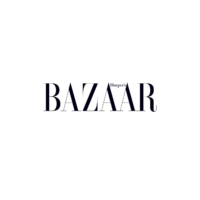 EXCEPTIONAL DEAL! Shop New Arrivals. Checkout this incredible sale from shop bazaar!
