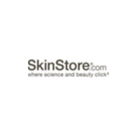 SPECIAL OFFER: 30% + 5% off Replenix. Code SALEX5. You'll love this remarkable saving opportunity by SkinStore!