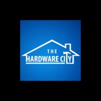 The Hardware City