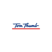 Add one Primo Taglio deli meat product to cart and enter Promo Code: FREEPRIMOMEAT at checkout. Minimum $30 purchase required. Limit 1 code per transaction. Order must be delivered by 8/25/20. Make sure to checkout this excellent offer from Tom Thumb!