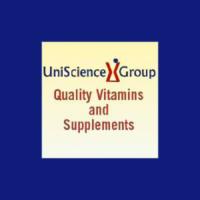 UniScience Group