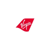 USA Sale: Virgin Atlantic Sale Now On including Free Covid-19 cover worth $500,000 - SPECIAL OFFER: The Virgin Atlantic winter sale is applicable to savings on all Virgin Atlantic flights, including Delta Air Lines US non-stop markets. Sale fares are applicable to travel up until 15 December 2021. All cabins are included in the sale, booking classes: VS O, N, X, K, H, Z & I, equivalent booking classes on Air France/KLM and Delta Air Lines. Sale ends 2 February 2021. See website for full T&Cs. You'll love this fantastic promotion from Virgin Atlantic Airways UK!