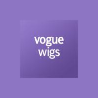 VogueWigs