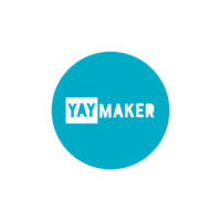 New to Yaymaker? Choose an experience for $25!