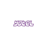 YOTEL Hotels