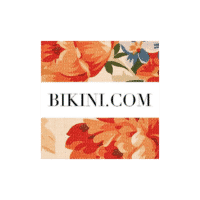 HOT DEAL! 25% discount on Sitewide. Make sure to checkout this excellent saving opportunity by Bikini.com!
