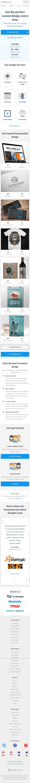 DesignCrowd Coupon