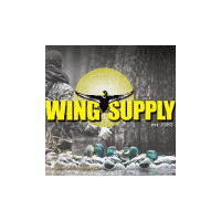 WingSupply