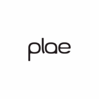 New Styles Are Here, Great for the Holidays - Shipping is free on Any Order. Checkout this terrific saving opportunity by Plae.co!