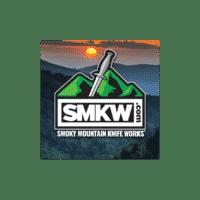 Smokey Mountain Knife Works