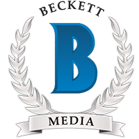 OPG Referral Program. You'll love this great promotion by Beckett Media!