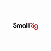 Receive a discount of 20% on SmallRig Camera Rigs. You'll love this excellent 20% offer by Cool LCD!