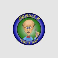 Genius One